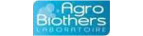 Agro Biothers