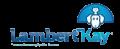 Lambert Key