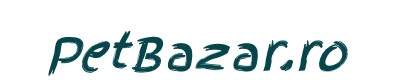 PetBazarShop