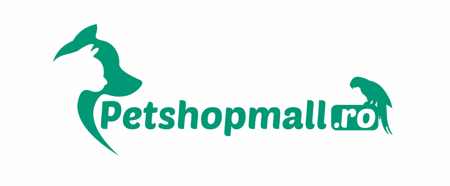 Pet Shop Mall