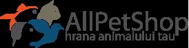 AllPetShop