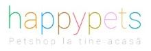 happypets.ro