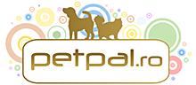 PetPal.ro