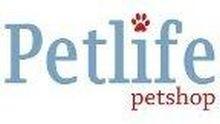 PetLife