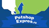 petshopexpres.ro