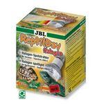 JBL - ReptilDay - 50 W