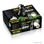 Exo Terra - Halogen Glow Light PT2050