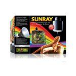 Exo Terra - Sunray - 35 W / PT2315