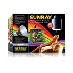 Exo Terra - Sunray - 50 W / PT2320