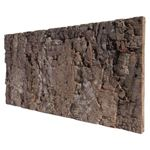 Aquadeco - H 026 Decor terariu pluta Cork Wall