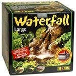 Exo Terra - Waterfall L