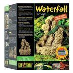 Exo Terra - Waterfall S