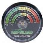 Trixie - Termometru analogic 5 cm - 76111