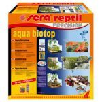 Sera - Reptil Aqua Biotop