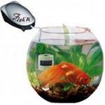Aquael - Bol 30 cm/13 l