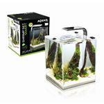 Aquael - Shrimp Smart - 10 l negru