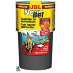 JBL - NovoBel Refill pack - 750 ml/130 g