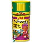JBL - NovoGranoColor Mini Click - 100 ml/43 g