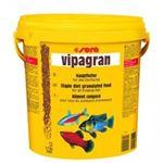 Sera - Vipagran - 10 l