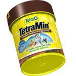 Tetra - TetraMin Flakes - 66 ml