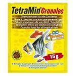 Tetra - TetraMin Granules - 15 g