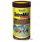 Tetra - TetraMin Granules - 250 ml