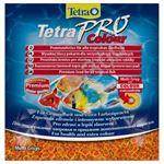 Tetra - TetraPro Colour Crisps - 12 g