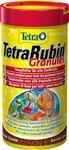 Tetra - TetraRubin Granules - 250 ml