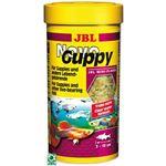 JBL - NovoGuppy - 250 ml/58 g