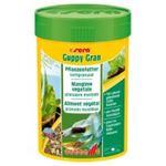 Sera - Guppy Gran - 10 ml