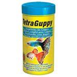 Tetra - Guppy - 100 ml