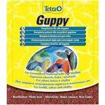 Tetra - Guppy - 12 g