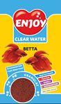 Enjoy - Betta granule - 250 ml