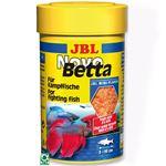 JBL - NovoBetta - 100 ml/25 g