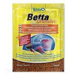 Tetra - Betta Granules - 5 g