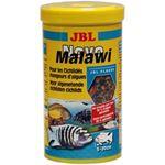 JBL - NovoMalawi - 1 l/156 g