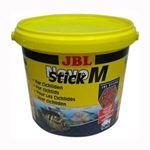 JBL - NovoStick M - 5.5 l/2530 g