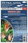 Petra-Aqua - Cichlid Mix (Y839 - 100 g)