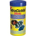 Tetra - Cichlid Sticks - 250 ml