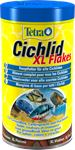 Tetra - Cichlid XL Flakes - 1 l