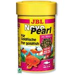 JBL - NovoPearl - 100 ml/37 g