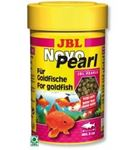 JBL - NovoPearl - 250 ml/93 g
