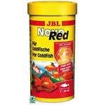 JBL - NovoRed - 1 l/190 g / 3022000