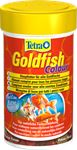 Tetra - Goldfish Colour - 100 ml