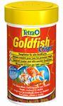 Tetra - Goldfish Crisps - 100 ml