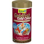 Tetra - Goldfish Gold Colour - 250 ml