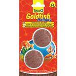 Tetra - Goldfish Holiday - 2 x 12 gr