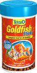 Tetra - Goldfish Stick - 100 ml