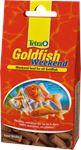 Tetra - Goldfish Weekend - 10 tab