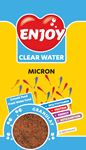 Enjoy - Micron granule - 250 ml